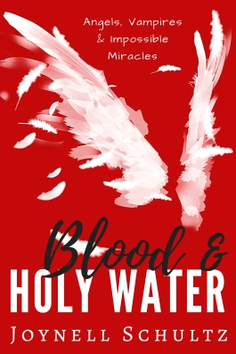 Blood & Holy Water FINAL