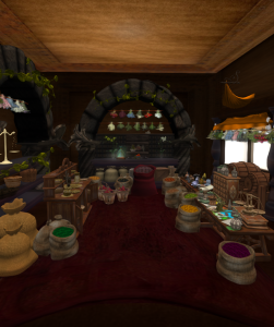 Enchanted-apothecary-cropped