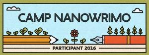 CNW_Participant[1]