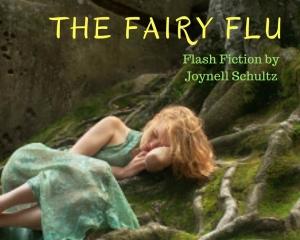 fairy-flu