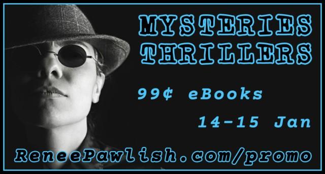 mystery-thriller-promo