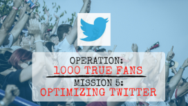 operation_-2