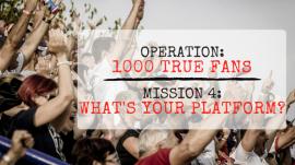operation_-3