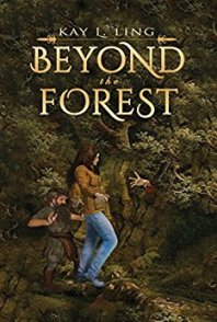 beyond-the-forest