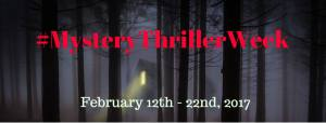 new-date-mystery-thriller-week-banner-1-2