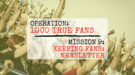 operation_-8