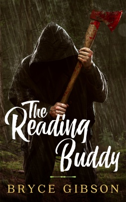 the-reading-buddy-cover