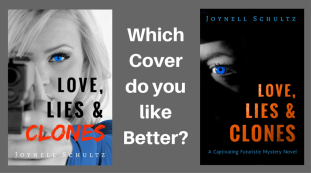which-cover-do-you-like-better_-1