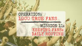 operation_-1015