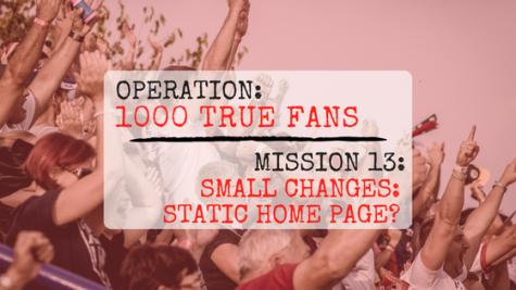 operation_ (13)
