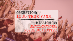 operation_ (15)