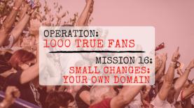operation_ (16)