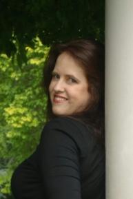 Profile_JudyLMohr