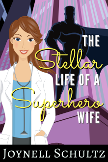 Stellar Life of SH Wife