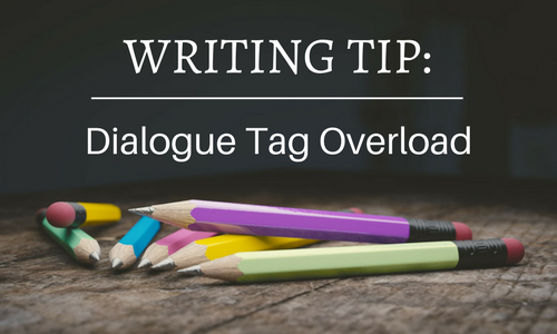 WRITING TIP_ (1)