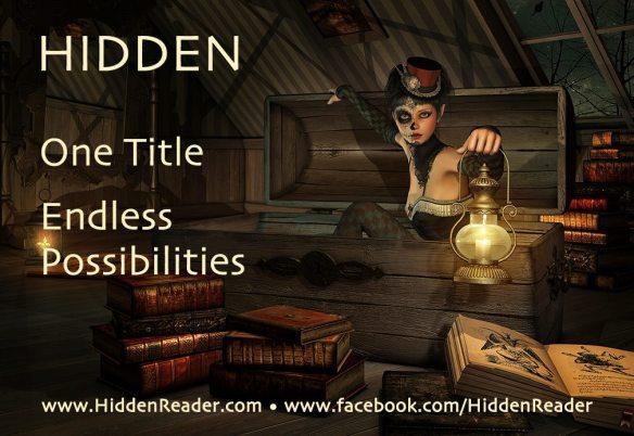 spec fict hidden 3