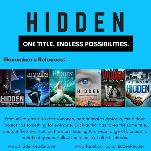 www.HiddenReader.com www.facebook.com_HiddenReader