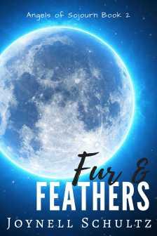 Fur & Feathers LQ
