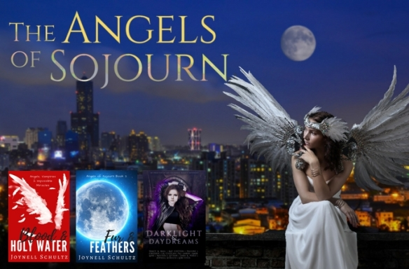 angels of sojourn final