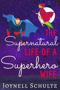 Supernatural Wife LQ