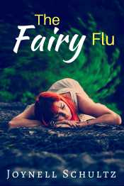The Fairy Flu LQ