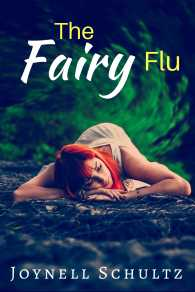 The Fairy Flu LQ