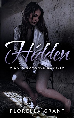Hidden - Grant