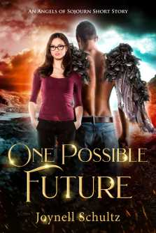 One Possible Future LQ