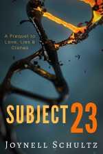 Subject 23 LQ