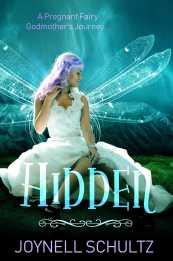 Hidden LQ