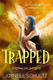 Trapped New Cover Final