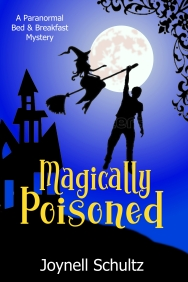 magically poisoned2