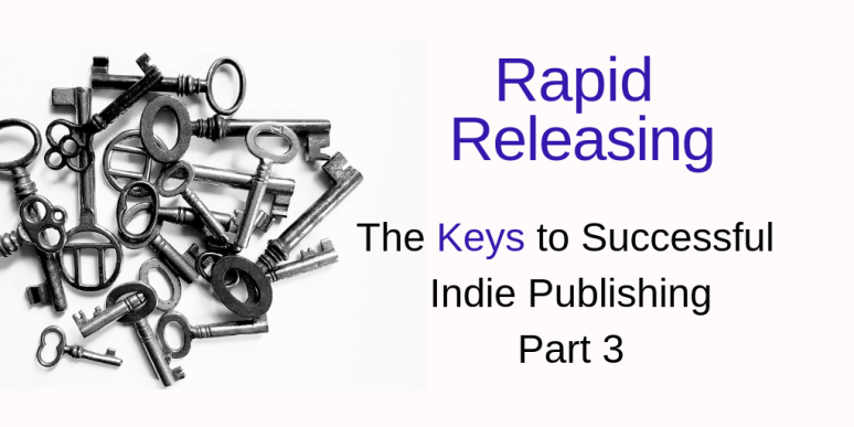 The Keys to Successful Indie Publishing Part 1_ Writing to Market (1)