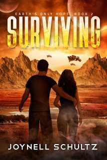 Surviving LQ